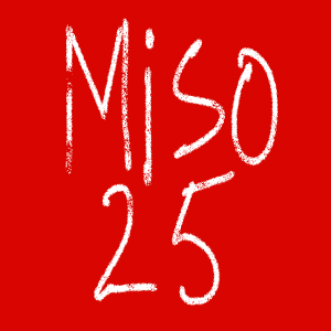 Miso25
