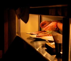 Culinary Belfast